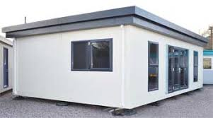 Portable Shelters Modular Prefabricated Building Sales