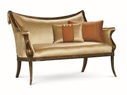 Schnadig Sofa And Loveseat by Furniture Schnadig Empire And Schnadig Sofa