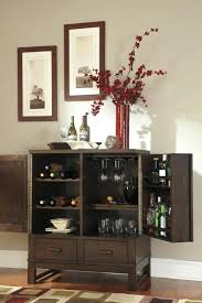 Dining Room Servers For Sale All Posts Tagged Cape Town