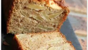 dessert aux pommes sans gluten gâteau aux pommes sans gluten et sans beurre ma cuisine sans gluten
