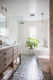 bathroom tile patterned bathroom floor tiles patterned ceramic