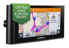 100 Truck Navigation 65 Fresh Garmin Gps Gallery Tanningpittcom
