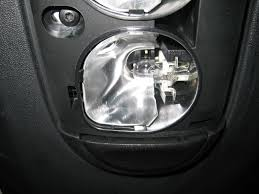 wrangler dome light bulbs replacement guide 010