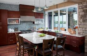 American Woodmark Kitchen Cabinet Doors by Lausanne Cabinets Specs U0026 Features Timberlake Cabinetry