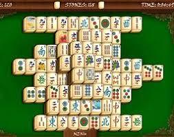play mahjong solitaire tiles mahjong tile page play free mahjongg shanghai mah