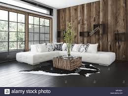 wohnzimmer rustikal caseconrad
