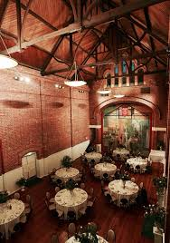 Eastern Hill Melbourne Wedding Venues Rustic Weddings Artisan Food Bohemian Style