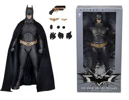 Batman Begins - 1/4 Scale Action Figure - Batman Christian Bale ... 5 Batman Car Accsories For Under 50 Factor Arkham Knight All Vehicles Batmobile Batwing Motorcyles Monster Truck Coloring Learn Colors With Video Semi 142 Full Fender Boss Style Stainless Steel Raneys Lego Movie Bane Toxic Attack 70914 Target Lego Building Blocks Bat Emblem Badge Logo Sticker Motorcycle Bike Power Wheels Dc Super Friends 12volt Battypowered Kawasaki 14 Turn Suppliers And Manufacturers At Alibacom Seat Cover Carpet Floor Mat Ull Interior Protection Auto Classic Covers 9pc Universal Fit Licensed Color Trucks Jam Pages Brilliant Decoration