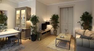 magasin canapé avignon magasin de meubles avignon canapés aix en provence room