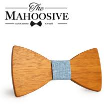 online get cheap christmas bow tie aliexpress com alibaba group