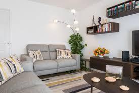 100 Contemporary Interior Designs Design Project Open Plan Living Room