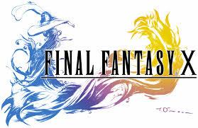 Ffx Hd Light Curtain Bribe by Final Fantasy X Series Final Fantasy Wiki Fandom Powered By Wikia