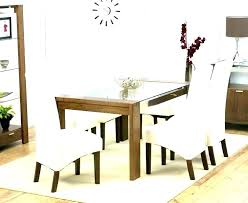 Dining Room Sets For 6 Cool Table