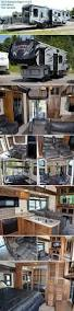 Rv Jackknife Sofa With Seat Belts by Best 25 Rv Recliners Ideas On Pinterest Toy Hauler Travel