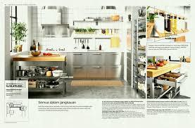 tipe dapur modern ikea küche metod grevsta ikea küche metod