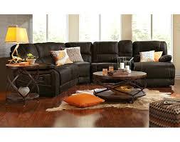 Furniture Amazing Glass Living Room Furniture Sets Dining Room