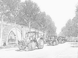 Coloriage Tracteur Gratuit Frais Imprimer Des Coloriages Coloriage