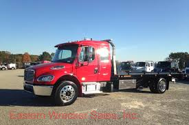 100 Truck Paper Com Freightliner All About Rollback Tow S For Sale 1264 Listings Paper