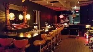 e Year In Gigi s on Fairmount Opens Cocktail Lounge Next Door