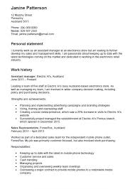 13+ Example Cover Letter And Resume   Leterformat Cover Letter Examples For 2019 Writing Tips How To Write A With 10 Example Letters Books On Resume And Best Of The Plus Free Template Money Accounting Finance Livecareer Sample Job Application South Africa Food Samples Professors Tipss Und Vorlagen Of Teacher With Passion