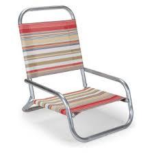 Kijaro Beach Sling Chair by 14 Kijaro Beach Sling Chair Yellow Beach Sling Chair Kijaro