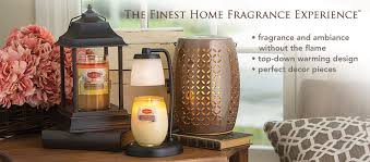 candle warmer ls and lanterns