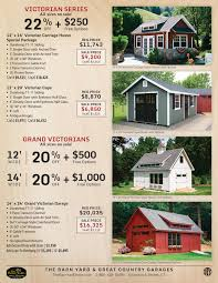 Sale: Sheds, Garages, Post & Beam Barns, Pavilions For CT, MA, RI ... Best 25 Pole Barn Plans Ideas On Pinterest Barn Miscoast Maine Homes With Barns For Sale Camden Me Real Estate Bygone Living Dream Ma Ct Sheds Garages Post Beam Pavilions Ri Modulrsebarnhighpfilewithoverhangs4llstackroom Wikipedia Garage Shop Garage