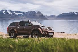 ARCTIC TRUCKS / NISSAN - Iceland On Behance Isuzu Dmax Arctic Trucks At35 Review Top Gear Dmax Motor1com Photos Found A New Route Across Antarctica Arictrucks Twitter Meet Latest Icelandic Super Jeep The How Experience Came To Be At_experience Mercedes Benz Sprinter 4x4 Facebook Toyota Hilux Professional Pickup Magazine Land Cruiser Prado At44 Kdj120w 200709 Youtube 2007 Wallpapers 2016 Car Magazine