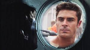 Who Plays Michael Myers In Halloween 2018 by Has Zac Efron Joined The Cast Of The U0027halloween U0027 Sequel