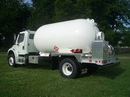 100 Used Water Trucks For Sale Propane White River Distributors Inc