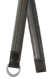 mens casual brown leather belt virtuoso virgin ecommerce