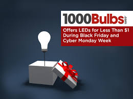 1000Bulbs.com Offers LEDs For Less Than $1 During Black Friday And ... Cfl Coupon Code 2018 Deals Dyson Vacuum Supercuts Canada 1000 Bulbs Free Shipping Barilla Sauce Coupons Ge Led Christmas Lights Futurebazaar Codes July Lamps Plus Coupons Dm Ausdrucken Freebies Stickers In Las Vegas Ashley Stewart Online 1000bulbscom Home Facebook Wb Mason December Wcco Ding Out Deals