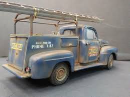 1950 Ford Utility Truck (built 1/25th Plastic Model)   Utility Truck ... Ford Service Utility Truck For Sale 1446 1987 Ford F250 Utility Pickup Truck Stock Photo 184299165 Alamy 2011 Used F350 4x2 V8 Gas12ft Bed At Tlc 1994 F450 Sd Crane For Auction Municibid Used 2006 Srw In Az 2328 2018 F550 Service Mechanic For Sale 1456 2002 Utility Truck Item Aq9634 Sold September Gta 5 Vapid Screenshots Features And Description Ford Lovely New Mercial Trucks Auto Model Update 2007 Xlsd 4x4 Plowutility 05469 Cassone