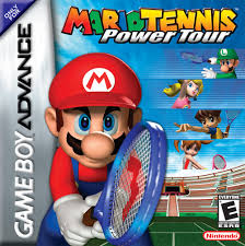GBA Sports Game Reviews - IGN Backyard Basketball Team Names Outdoor Goods Sports Gba Week Images On Marvellous Pictures Extraordinary Mutant Football League Torrent Download Free Bys Nba 2015 1330 Apk Android Games List Of Game Boy Advance Games Wikipedia Gameshark Codes Fandifavicom 2007 Usa Iso Ps2 Isos Emuparadise Wwe Wrestling Blog4us Sportsbasketball Gba 14 Youtube X Court Waiting For The Kids To Get Home Pics 2004 10