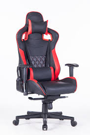 China Workwell New High Top PC Gaming Chair/ Cool Gaming Chair ... Top Gamer Ergonomic Gaming Chair Black Purple Swivel Computer Desk Best Ever Banner New Chairs Xieetu High Back Pc Game Office 10 Under 100 Usd Quality 2019 Deals On Anda Seat Dark Knight Premium Buying The 300 Updated For China Workwell Cool Of Complete Reviews With Comparison Ten Fablesncom Noblechairs Epic Series Real Leather Free Shipping No Tax Noblechairs Icon Grain Cha Ocuk