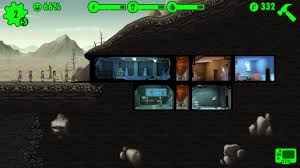 Fallout Shelter: Tips, Tricks, And Strategy To Keep Your Dwellers ... Console Vault For Your Explorer Suv Or Truck Youtube Bird Hunting Build Chevy Colorado Gmc Canyon Secure Firearms In Vehicle With A Truckvault Opens New Manufacturing Plant Virginia Bed Slides Northwest Accsories Portland Or Used Twodrawer Storage Unit Woodridge Titan Gun Safe Pistol Stuff Guns Cars Trucks Organizer Vaults Lockers Boxes Hunt Hunter Bunker And Car Safes Bedbunker On The Trail Tread Magazine Decked Organizers Cargo Van Systems