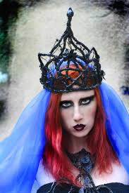 Halloween Costumes Memoirs Of A by 495 Best Witch Queen Wardrobe Images On Pinterest High Fashion