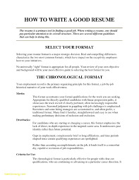 Microsoft Word Resume Template Good Examples Valid A Great ... 15 Make A Good Resume Cgcprojects Microsoft Word Template Examples Valid Great Whats Cover Letter For Should Look Like Supposed To Building A Resume Cover Letter What Makes Your In 2018 Money Unique Lkedin Profile Nosatsonlinecom Why Recruiters Hate The Functional Format Jobscan Blog Page How Write Job Nursing Sample Writing Guide Genius 61 Gallery Of News Seven Shocking Facts About Information 9 Best Formats Of 2019 Livecareer