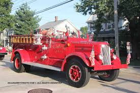 North Merrick Fire Department - 670 - LONG ISLAND FIRE TRUCKS.COM City Of Brookfield Fire Department History Wi Ebook Pirsch Apparatus 18901991 Photo Archive Free Download 1966 6v92 Detroit Truck Straight Pipe Ride Along Youtube Mighty 1955 At Law Office In Georgetown Tx Atx Peter Pirsch Aerials 1954 Fire Truck Cars Pinterest Trucks Trucks And Antique Chicagoaafirecom 1984 Peter Sons Pumper Used Details Corgi Heroes Under Open Cab Chtauqua 1929 Retired 1924 Sterling Ladder