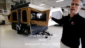 I94rv Com 1984 Starcraft Pop Up RV Fold Down Camper Trailer - YouTube Trim Line Bag Awning Pupportal Pop Up Camper Redo Canvas Repairtear Step 5 Yellowwickerchair Awning Zipper Broken Anyone Tried This Repair Popup Camper Wikipedia Help With Setting Up Starcraft Youtube For Tent Trailer Bromame Sale In Mesa Az World Wide Rv 2006 Starcraft 2107 Ultimate Diy Only A Shower Curtain Instead Of The Options Accsories Flagstaff Trailers Roberts Sales