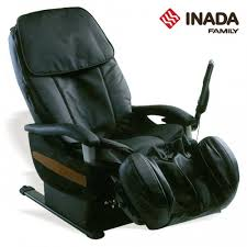 Inada Massage Chair Japan by Inada Family Massage Chair Jetform Fr