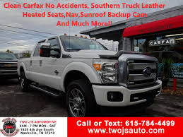 100 Southern Truck Bodies Used Cars For Sale Nashville TN 37210 Two Js Automotive