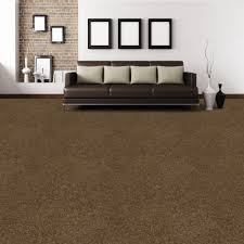 Best Carpet Color For Gray Walls by Dark Brown Carpet Neutrals Rooms We Wish We Had Pinterest