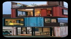 100 Designer Container Homes Design Of A Modern House For Android APK Download
