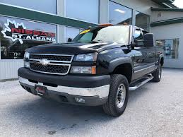 Used 2005 Chevrolet Silverado 2500hd For Sale Designs Of Chevy ... 6bt Silverado Deboss Garage 20 Of The Rarest And Coolest Pickup Truck Special Editions Youve Chevrolet 1500s For Sale In Tampa Fl Autocom This 2005 2500hd Is A Well Dressed Brute Photo Mega X 2 6 Door Dodge Door Ford Chev Mega Cab Six Ss Road Test Review Motor Trend Chevy Tahoe Z71 Sold Socal Trucks Used 2500hd Designs Of For Top Car Release 2019 20 1500 West Milford Nj