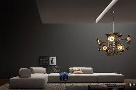 vintage industrial style 100 best interior designs miami
