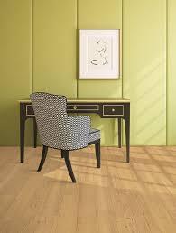 outdoor awesome vinyl laminate flooring reviews best vinyl plank