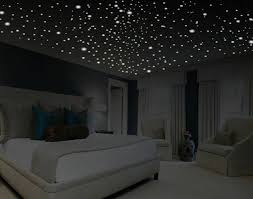 Fiber Optic Ceiling Lamp by Fiber Optic Light Turn Your Bedroom Into A Starry Sky At Night
