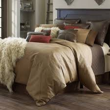 Bone Collector Bedding by Lodge Rustic Comforter Sets Rustic Bedding Com