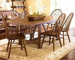 Badcock Dining Room Chairs by Bedroom Charming Sweet Small Dinner Tables Clearance Constance